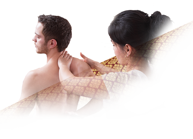 thaimassage i stockholm med happy ending gratis por film